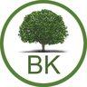 Planungsbüro Brenner Logo